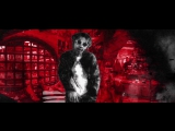 Juicy J, Wiz Khalifa, Ty Dolla $ign - Shell Shocked ft. Kill The Noise Madsonik Official Video