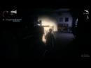 Alan Wake – 15 – Тьма атакует Брайт Фоллс