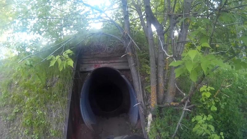 подземный склад в кирове квату