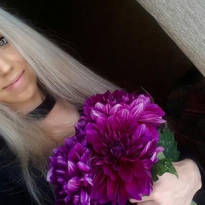 Tatyana Gromenko