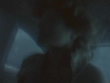 Baywatch Nights - drowning