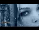 Тимур Темиров - От судьбы не уйдешь 2016 HD