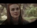 Teen wolf Allison Argent Lydia Martin vine