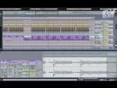 Ableton Live 10 Составляющих Электронного Трека