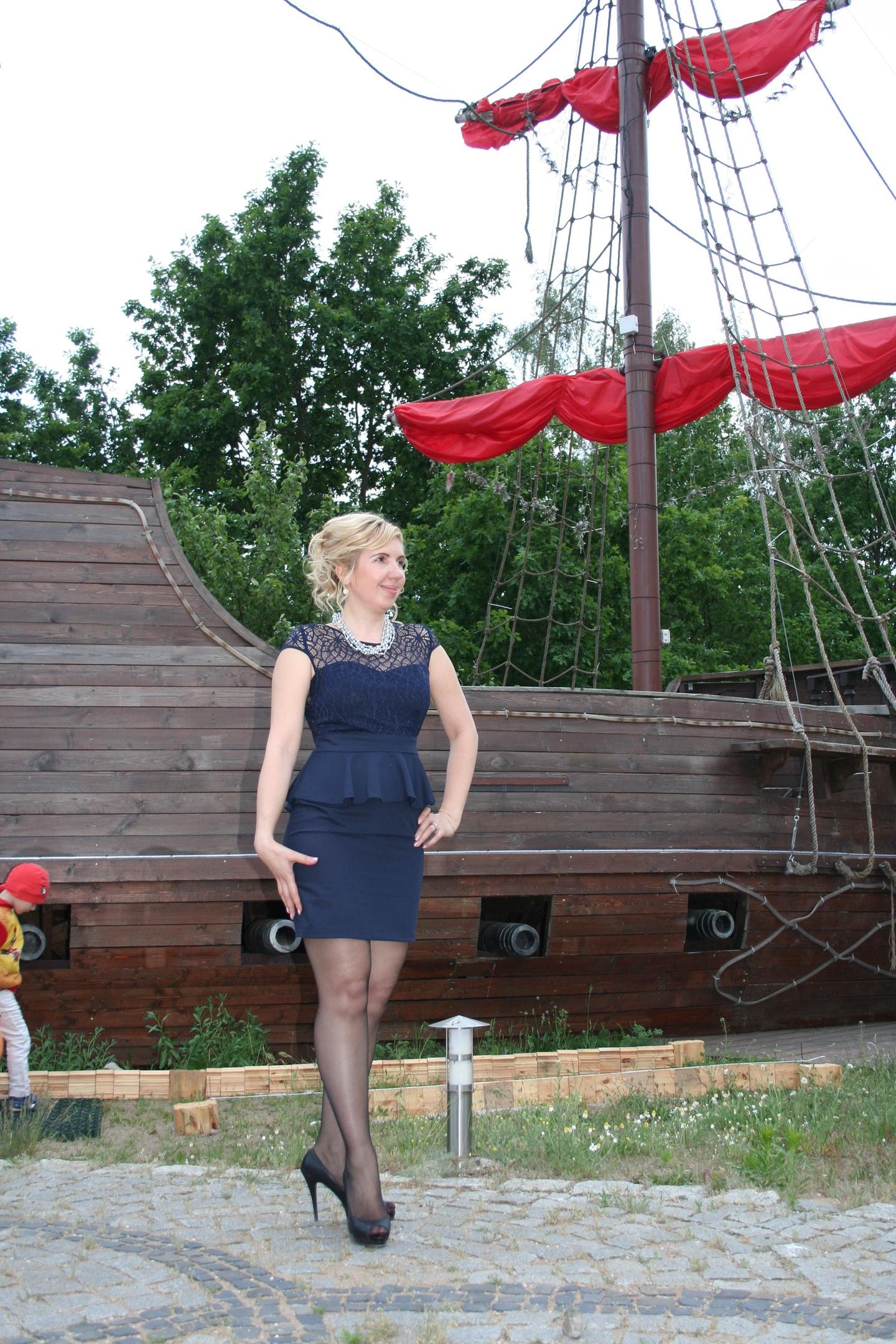 Yuliya, 45, Kaliningrad