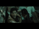 CHASING THE DRAGON (2017) Official US Trailer Donnie Yen Gangster Movie