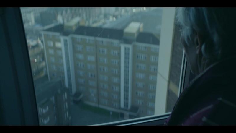 Silent.Witness.S21E09.720p.ColdFilm