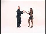 Corso di ballo avanzato di Salsa Cubana - Elegantissima