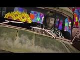 Dan Auerbach - Shine On Me Official Music Video.mp4