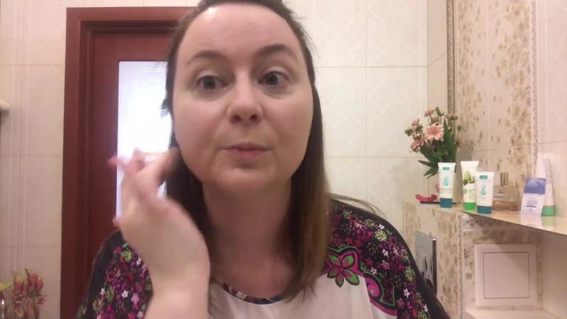 Дневной_макияж_с_косметикой_Tia