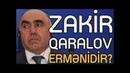 Şok gizli telefon danısıqı Baş prokuror anasının erməni olmasının gizlətmək üçün rüşvət təklifi