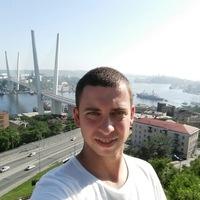 Аватар Бориса Зайцева