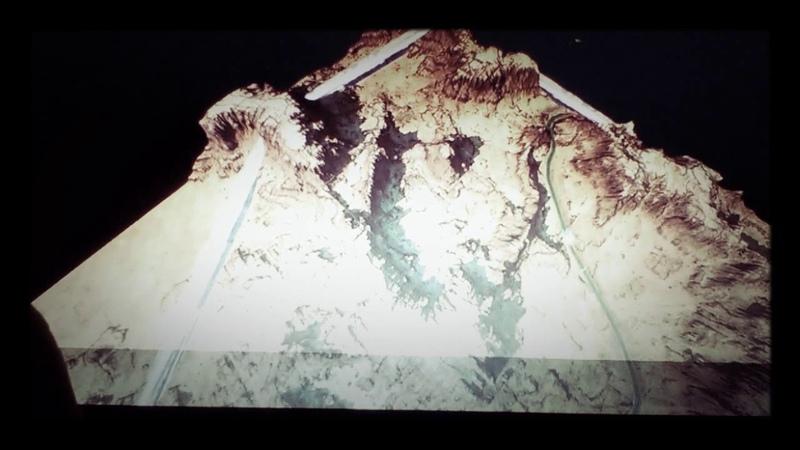 Half_Life: Black Mesa. Каньон. ещё одна Пицца 🍕