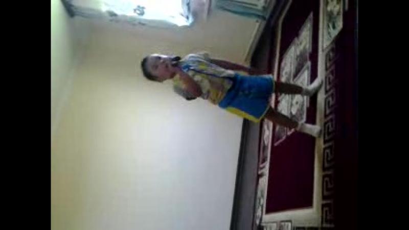 Video-2014-05-26-12-12-47.mp4