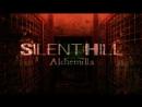 Silent Hill - Alchemilla № 1 New августинский стрим Stream-frog