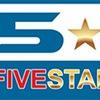 "Студия автодизайна ""Five Star Auto """