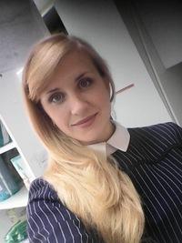 Антохина Ирина