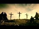Голгофа. Сильная христианская песня, трогающая до глубины души. Светлана Малова