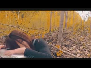 Сергей арутюнов (сергей вертинский) прекрасное далеко (премьера клипа 2018)