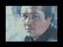 Мұқағали Мақатаев - Сезім (Шын ғашықпын сол адамға) - Mukagali Makataev
