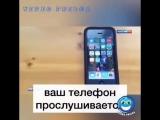 video.prikol___BhxlKc4nrNA___.mp4