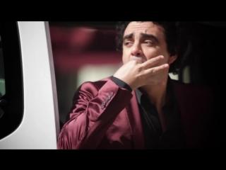 Rolando Villazón - Questa o quella - Verdi