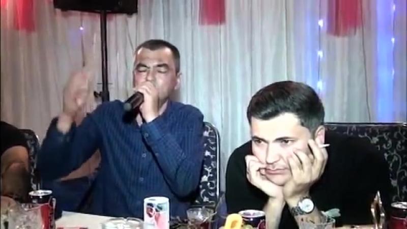 MAHİR CÜRƏT ŞEİRLƏR 2018 Meyxana