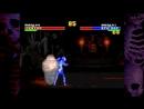 Mortal Kombat vs Поле Чудес Якубович комментирует