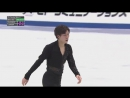 4CC 2018 Keiji TANAKA SP
