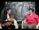 Кастрация стерилизация в беседе с врачом репродуктологом клиники Академ Сервис
