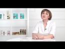 Faberlic Age Power_ 3 программы красоты
