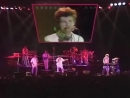 A-HA - Ive Been Losing You 1986