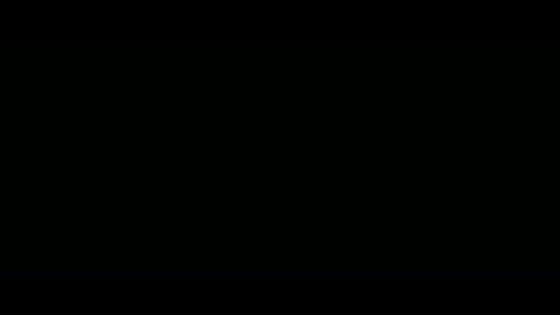 Трейлер Небесный суд (2012) - SomeFilm.ru