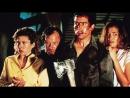Как снимался фильм «Зловещие Мертвецы 2», или чем страшнее, тем веселее 2000