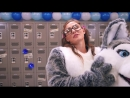HIGH SCHOOL DANCE BATTLE MASCOT SHOWDOWN ScottDW