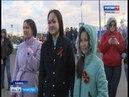 Вести Татарстан за 9 мая Айнур Валиахметов