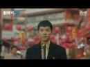 Клип к дораме Хваюги / Корейская одиссея-Тысячи дней с тобой