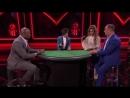Shin Lim Blows Minds With Unbelievable Card Magic - Americas Got Talent 2018