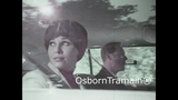 1968 Chevy Caprice Astro Ventalation Commercial - BETTER COLOR