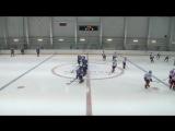 Live: Контрольная игра февральской программы: СКА Серебряные львы vs Форвард