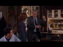 Что скрывает Барни Стинсон 1 сезон Как я встретил вашу маму