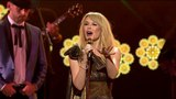 Kylie Minogue  - Stop me from falling Live  - Queens Birthday Party HD