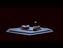 Arctic Monkeys - Tranquility Base Hotel  Casino
