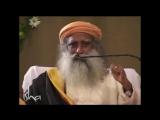 Садхгуру - Все религии начинались как пути к духовности (Джагги Васудев)