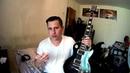 Обзор гитары Gibson LP Classic 2012