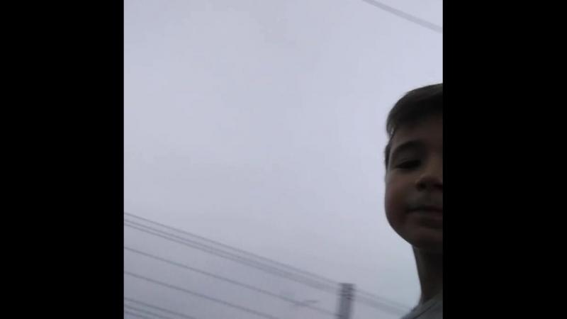 VID_21650902_211145_350.mp4
