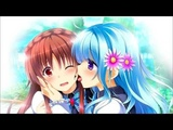 ASMR Japanese #26 - Ear Licking, Twin Ear Licking, No Talking