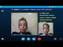 Learning English with Bogdan | Countable-Uncountable