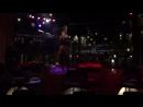 Amy Winehouse-You Know Im No Good(Olga Bondarenko cover)