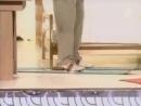 """c6ec72363a.480 Пародия на тпередачу """"Малахов +"""" в шоу """"Большая разница"""" ( Ф.Добронравов, Н.Гришаева ) - лечусь лыжной мазью"""